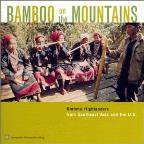 Bamboo on the Mountains: Kmhmu Highlanders from Southeast Asia & The U.S.