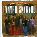 Essential Lynyrd Skynyrd
