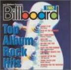 Billboard Album Rock Hits 1982
