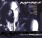 Ramirez Remix Project