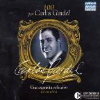 100 por Carlos Gardel