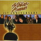 Stellar Awards: 20TH Anniversary