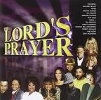 Lord's Prayer: A Musical Tribute