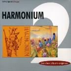 Harmonium &amp; Les Cinq Sai