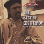 Best of Edi Fitzroy: The Musical Ambassador Years