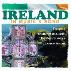 Ireland In Music & Song