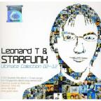 Leonard T & Starfunk Ultimate Colllection 2002-2012