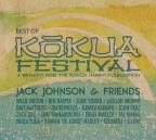 Jack Johnson &amp; Friends: The Best of Kokua Festival