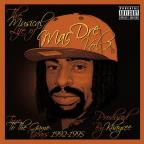 Musical Life of Mac Dre, Vol. 2: True to the Game Years 1992 - 1995