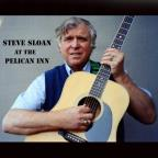 Steve Sloan At The Pelican Inn