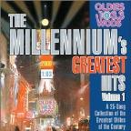 Millennium's Greatest Hits, Vol. 1