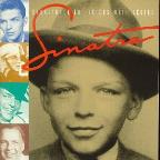 Sinatra: CBS Mini-Series Soundtrack