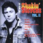 Hits of Shakin' Stevens, Vol. 2
