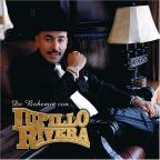 De Bohemia Con...Lupillo Rivera