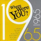 1965:Where Were You