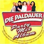 Party-Mix-Album