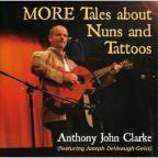 More Tales About Nuns & Tattoos