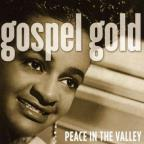Gospel Gold: Peace in the Valley