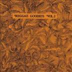 Reggae Goodies, Vol. 2