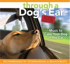 Music for Driving with Your Dog