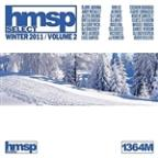 Hmspselect: Winter 2011 (Volume 2 - Part 2)