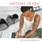 Day In the Life: The Instrumentals