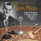 One & Only Glenn Miller