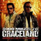 Three Thousand Miles To Graceland
