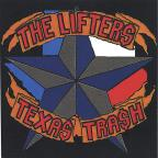 Texas Trash