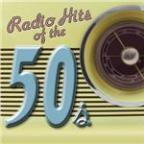 Radio Hits of the '50s