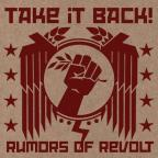 Rumors of Revolt
