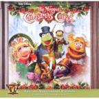 Muppets Christmas Carol