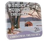 Smoky Mountain Christmas: Christmas Treasures