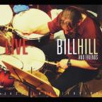 Bill Hill & Friends