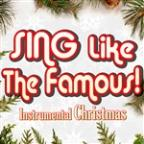 Have Yourself A Merry Little Christmas (Instrumental Karaoke) [originally Performed By Christina Perri]