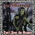 Best of Blue Oyster Cult: Don't Fear the Reaper