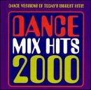 Dance Mix Hits 2000