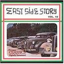 East Side Story, Vol. 10