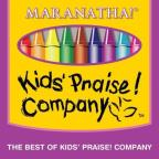 Best of Kids' Praise! Company