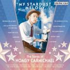 Song Of Hoagy Carmichael