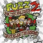 Fuzz for the Holidays, Vol. 2