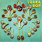 Luaka Bop: The Sound of Sound