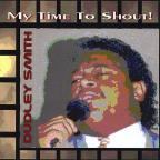 My Time To Shout