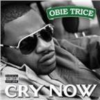 Cry Now (Album Version (Explicit))