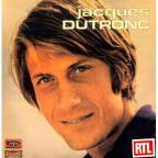 Jacques Dutronc 3me Album