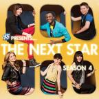 Next Star Season 4