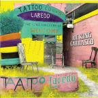 Tattoo Laredo