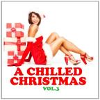 Chilled Christmas 3