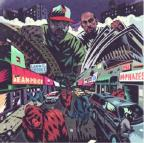 Highway Robbery / Sean Price & M-Phazes-Land Of