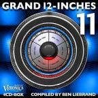 Grand 12 Inches, Vol. 11